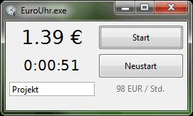 EuroUhr